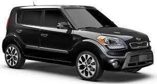 kia soul 2013 black. Delighful Kia Kia Soul 2013 Cheap New Crossover Hatchback SUV Under 15000 To 2013 Black K