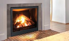 direct vent fireplaces gas logs richmond va log fireplace repair