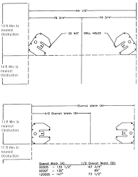 rotary lift wiring diagram wiring diagrams benwil lift wiring diagram 2 post installation instructions