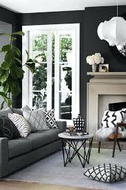 grey walls brown furniture gray walls living room home design ideas cool in brown couch medium