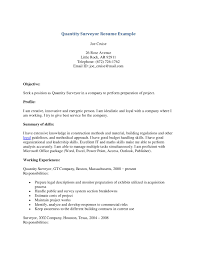 civil surveyor resume   sales   surveyor   lewesmrsample resume  surveyor resume land sles