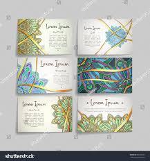 Christmas Design Templates Free Christmas Business Cards Templates Free Best Christmas Business Card