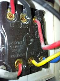 gang way dimmer switch wiring diagram wiring diagram and 2 gang way light switch wiring diagram uk diagrams and