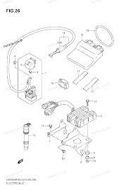 Hd wallpapers wiring diagram for pioneer deh x66bt mobilehdhdwall ga