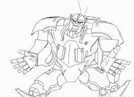 Small Picture Transformers Prime Coloring Pages Coloring Pages Coloring Home