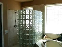 glass blocks ideas glass block designs walls wall ideas projects blocks for bathroom window installation glass glass blocks ideas