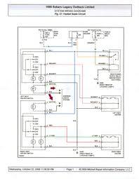 wiring diagram subaru forester 1998 wiring diagram libraries 2001 subaru forester wiring diagram wiring diagram todays1999 subaru forester wiring diagram best secret wiring diagram