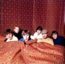 The <b>Beach Boys</b>   Discography   Discogs