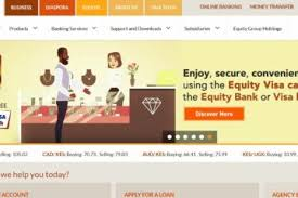 Bank Teller Job Interview Questions Working At Equity Bank Kenya Job Requirements Sample
