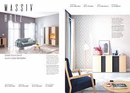 36 Einzigartig Wohn Esszimmer Ideen Planen Konzept Von