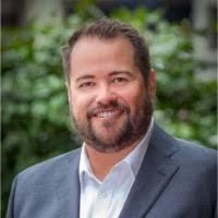 L. Albert Valdivia - Vice President - Clark Construction Group, LLC |  LinkedIn