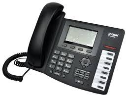<b>VoIP</b>-<b>телефон D</b>-<b>link DPH</b>-<b>400SE</b>/E/F3 — купить по выгодной ...