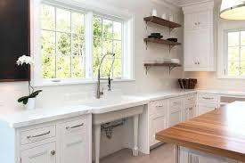 vintage kitchen sink cabinet. Beautiful Sink Free Standing Kitchen Sink Freestanding Vintage Under Windows  Cabinet For On Vintage Kitchen Sink Cabinet