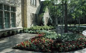Small Picture Landscape Design Schmitz Garden Center
