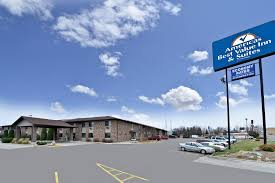 americas best value inn and suites bismarck reserve now gallery image of this property