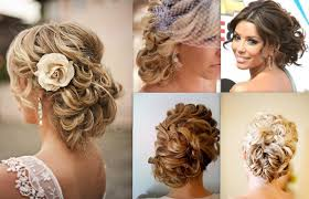 Different Bun Hairstyles Information About Different Trendy Bridal Hair Styles Community