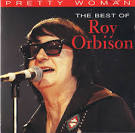 Pretty Woman: The Best of Roy Orbison [Columbia]