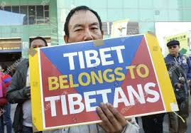 Image result for tibet, logo, slogans