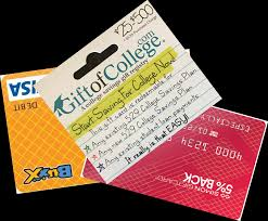 target ebay gift card fresh manufactured spending plete guide of target ebay gift card fresh