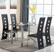 inspirational hanging folding chairs on wall