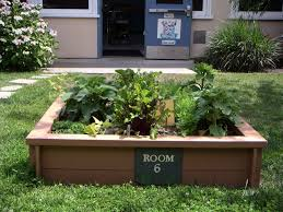 Small Picture Chic Inspiration Gardening Box Beautiful Ideas 78 Ideas About Box
