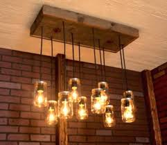 modern rustic lighting. Rustic Light Fixtures Chandelier And Cool Modern Farmhouse Lighting R