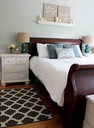 dark furniture bedroom ideas. Full Size Of Bedroom:bedroom Ideas Dark Wood Furniture Master Bedroom Makeover Makeovers
