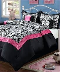 small size of zebra duvet cover twin zebra print duvet cover queen full size of bedroom