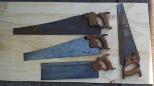 antique hand planes for sale. all the handles looked to be in good physical condition no visible cracks or damage. antique hand planes for sale