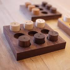 woodworking christmas gifts. Delighful Christmas Even Small Children Can Play Wood Toy Asuka Kobo TicTacToe Wood Game Christmas  Gifts Educational Toys Elementary School Boys Girls Gift Board  With Woodworking Gifts M