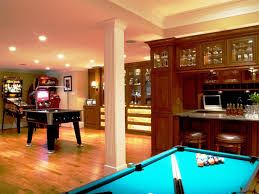 basement ideas for teenagers. Plain Teenagers Cool Basement Ideas For Teenagers Fresh 50 Luxury Game Room And M