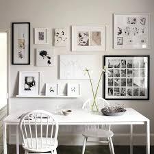 wall decor framed art home studio workspace decor ideas visual wonderland framed art home decor framed