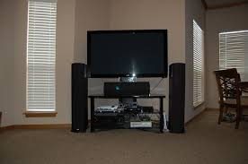 my living room setup home theater forum and systems my living room setup 0012 2 jpg