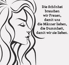 Sprüche Liebe Zitate Liebe Meme Beste Männer Xdpediade 50