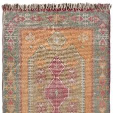 area rugs las vegas nevada area rugs area rug polypropylene rugs inexpensive area rugs bamboo