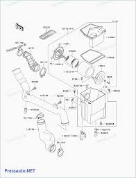 Contemporary kawasaki klf 300 wiring diagram photo electrical