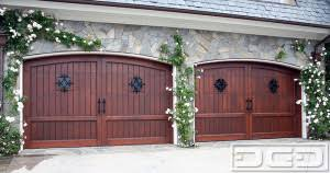 garage doors san diegoCustom Garage Doors in San Diego CA  Dynamic Garage Door