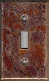 wall switch plate covers decorative. Delighful Covers Autumn Colored Decorative Switch Plate Cover To Wall Switch Plate Covers Decorative I
