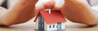 how to find homeowner insurance quotes in texas