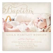 Imprintable Baptism Invitations Girl Baptism Invitation Printable Invitation Spring Baptism Invitation