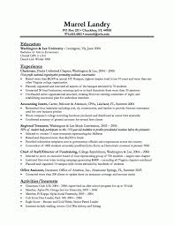 Solved General Paper Teaching Research Aptitude Doc Review