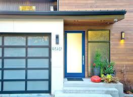 glass panel exterior door front door with frosted glass panels door design front door frosted glass glass panel exterior door