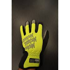 mechanix gloves size chart 27 inspirational mechanix gloves size chart crazy red wizard