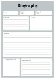 Basic Newspaper Template Template Blank Newspaper Template For Word