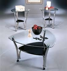 ashley furniture glass top coffee table ashley furniture coffee table