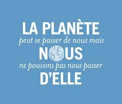 Citation Sur La Planète Citation Illustration Ou Gif Climat