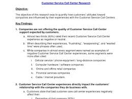 Download My Perfect Resume Customer Service Number