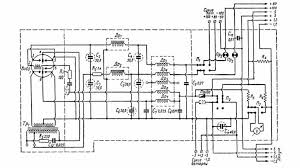 high voltage ac generation using relays r x seger medium anyways to conclude i ll leave you this real world russian chopper circuit schematic from chipdipvideo electromechanical chopper