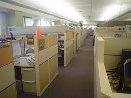 office lighting options. Photo; Photo Office Lighting Options