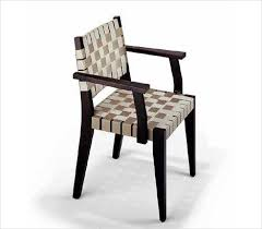 stackable eco friendly dining room chair dining room armchair made from recycled seatbelts buy dining room chairs